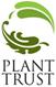Plant Trust Logo